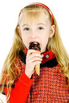Free Sweet Food Stock Image - 15295711
