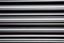 Free Texture Background Of Black Stripe Royalty Free Stock Photo - 15299075