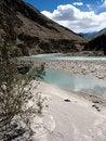 Free Mountain River Stock Photos - 1532363