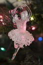 Free Christmas Ornament Royalty Free Stock Photo - 1535375