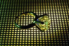Free Diamond Ring Royalty Free Stock Images - 1530409