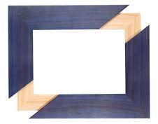 Free Frame Stock Photos - 1532103