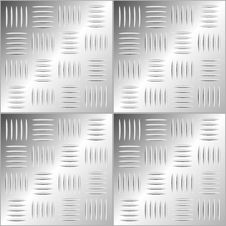 Free Abstract Pattern Stock Photos - 1532803