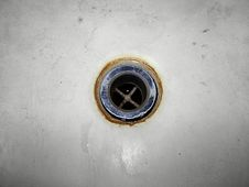 Free Sink Stock Image - 1534011