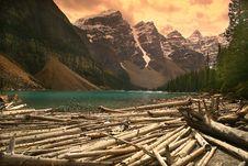 Free Mountain Gem Royalty Free Stock Photo - 1535105