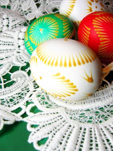 Free Easter Stock Images - 1537974