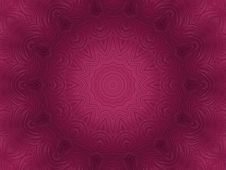 Free Embossed Wallpaper Stock Images - 1539084