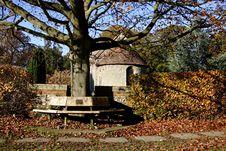 Free Medieval Church Stock Photos - 1539223