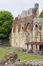 Free Old Ruins From Kent UK Royalty Free Stock Images - 15302829