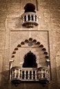 Free La Giralda, Seville Stock Image - 15303511