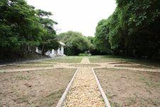 Free Garden Stock Image - 15302631