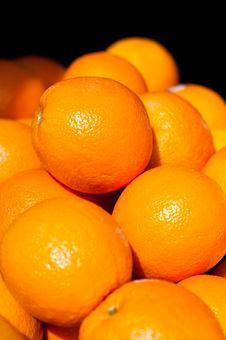 Free Fresh Oranges Stock Photos - 15309133