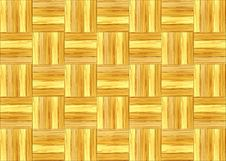 Free Parquet Texture Royalty Free Stock Image - 15316246