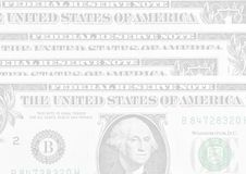 Free Dollar Background Stock Images - 15317854
