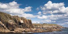 Free Cliffs Stock Photos - 15318283