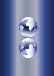 Free Earth Stock Photography - 15319692