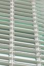 Free Office Window Blind Stock Photos - 15321943