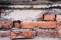 Free Brick Wall Royalty Free Stock Images - 15326949