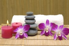 Free Spa Stock Photography - 15322942