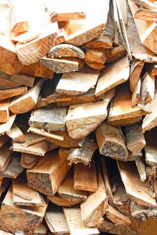 Free Wood Royalty Free Stock Images - 15325999
