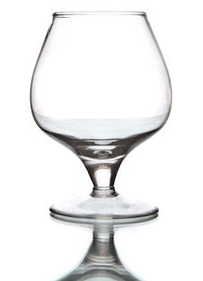 Free Wineglass Stock Photos - 15326423
