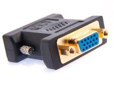 Free Plug Stock Photo - 15326450