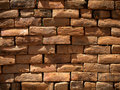 Free Brick Wall Stock Photography - 15330572