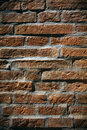 Free Brick Wall Stock Images - 15331084