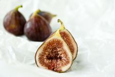 Free Fig Fruits Stock Photo - 15330810
