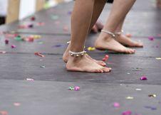 Free Festivities Stock Photos - 15333273