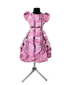 Free Baby Clothes Stock Photos - 15333913