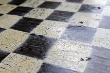Free Chess Royalty Free Stock Image - 15336086