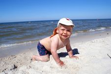 Free Boy Stock Photos - 15337163
