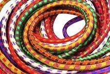 Free Background Royalty Free Stock Photo - 15337275