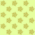Free Seamless Pattern Royalty Free Stock Photos - 15340638