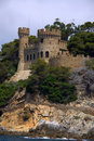 Free Lloret De Mar,costa Brava Royalty Free Stock Photography - 15346527