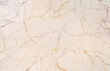 Free Marble Texture Royalty Free Stock Photo - 15340275