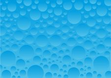 Free Water Drink Stock Images - 15343254