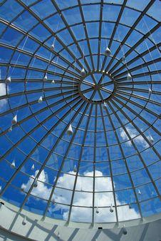 Free Transparent Roof Stock Photos - 15343523