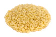 Free Pasta Stock Images - 15343844
