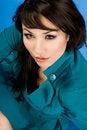 Free Beautiful Asian Woman Stock Photo - 15352870