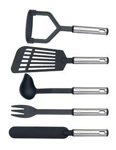 Free Plastic Kitchenware Stock Photo - 15358770