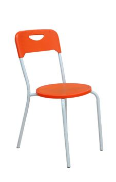 Free Chair Stock Image - 15359051