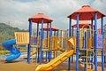 Free Playground Stock Photos - 15361173