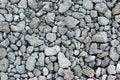 Free Volcanic Rock Stock Photos - 15363493