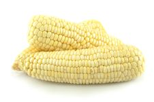 Free Corns Royalty Free Stock Photos - 15363388