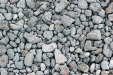Free Volcanic Rock Stock Photos - 15363493