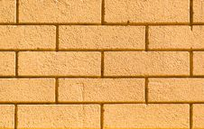 Free Brick Wall Texture Stock Photos - 15364743