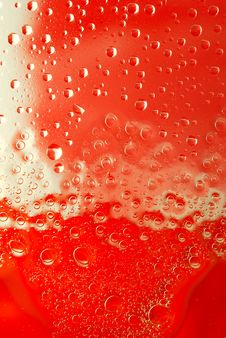 Free Water Drops Stock Photos - 15367763