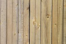 Free Wood Texture Stock Images - 15367864
